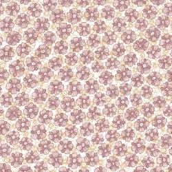 Allison Lavender Floral 2657-22226