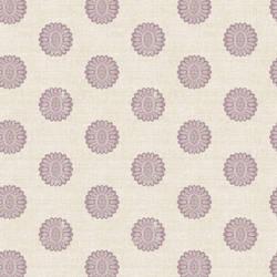 Lise Purple Medallion 2657-22236
