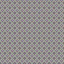Audra Purple Floral 2657-22246