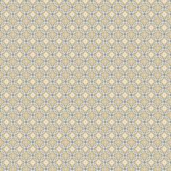 Audra Mustard Floral 2657-22247