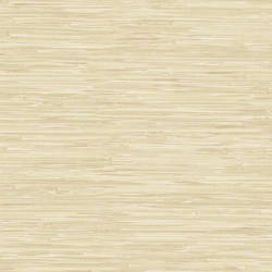Natalie Taupe Faux Grasscloth 2657-22267