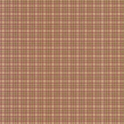 Theodore Brick Plaid 413-58510