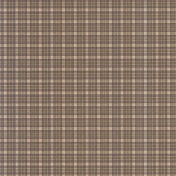 Theodore Brown Plaid 413-58512