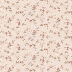 Valerie Tawny Floral Trail 413-41302