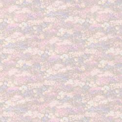 Esther pink Floral Motif 413-41321