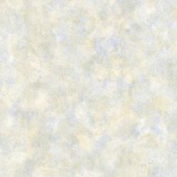 Fay Aqua Gauzy Texture 413-41326