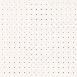 Celia blue Classic Pattern 413-44762