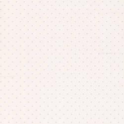 Celia periwinkle Classic pattern 413-44763