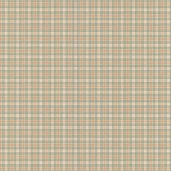 Theodore Green Plaid 413-58507