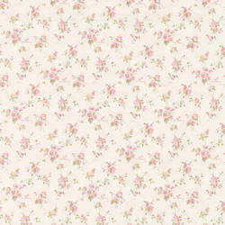 Genevieve Pink Floral Trail 413-66301