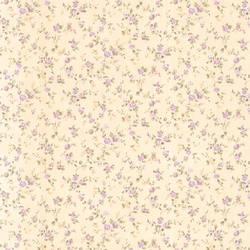 Martha violet Floral Trail 413-66317