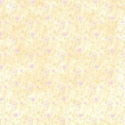 Sarah lavender Floral Trail 413-66336