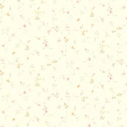 Rebecca pink Floral Trail 413-66339