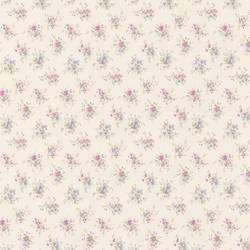 Vera purple Floral Bouquet 413-66346