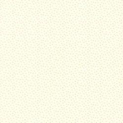 Anna lavender Floral Accent 413-66357
