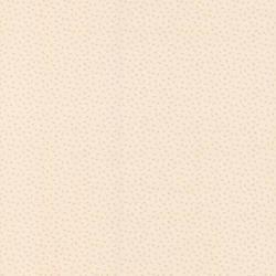 Anna peach Floral Accent 413-66358
