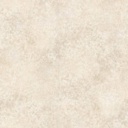 Fay beige Gauzy Texture 413-66361