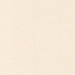 Hannah beige Leaf Motif 413-66366