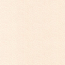 Hannah blush Leaf Motif 413-66367