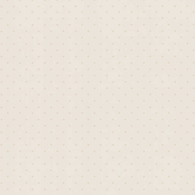 Celia beige Classic Pattern 413-66370