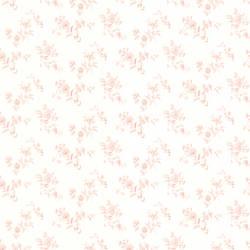 Waverly blush Floral Bouquet 413-66376
