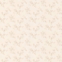 Waverly beige Floral Bouquet 413-66378