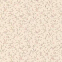 Susan Pink Floral Trail 413-66380