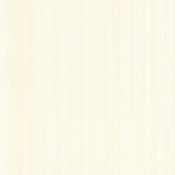Josephine Beige Stripe 413-66388