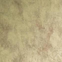 Arabelle Beige Stripe ARB260210