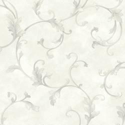 Sylvia Green Distressed Texture ARB67511
