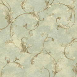 Sylvia Cream Distressed Texture ARB67514