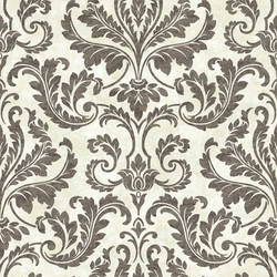 Autumn Breeze Mauve Faux Grasscloth ARB67541