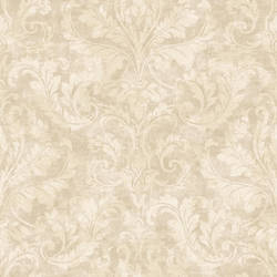 Arbor Rose Bronze Floral Trail ARB67547