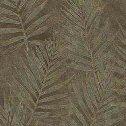 Grand Palms Beige Leaves ARB67531