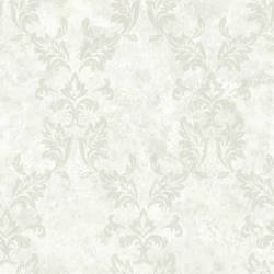 Bentley Cream Damask ARB67573