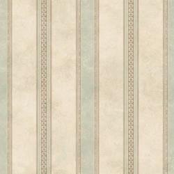 Tuscan Green Stripe ARB67601