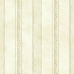 Tuscan Cream Stripe ARB676010