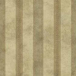 Tuscan Bronze Stripe ARB676011