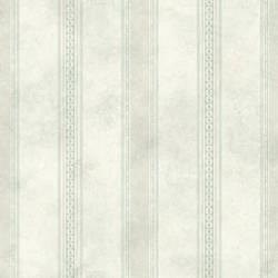 Tuscan Blue Stripe ARB67608