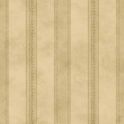 Tuscan Beige Stripe ARB67609