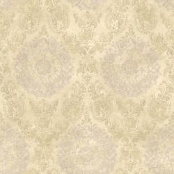 Neutral Sofonisba Damask ART25021