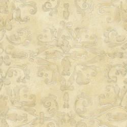 Neutral Venetian Damask ART25093