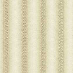 Neutral Elisabetta Stripe ART25111