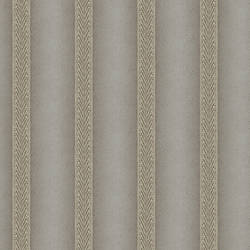 Silver Elisabetta Stripe ART25114