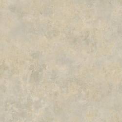 Beige Danby Marble ART58614