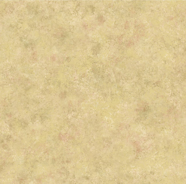 Brown 4Walls Texture ART76325