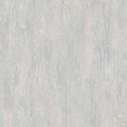 Grey Renaissance Texture ART25042