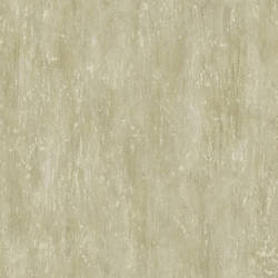 Neutral Renaissance Texture ART25044