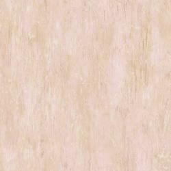 Red Renaissance Texture ART25043