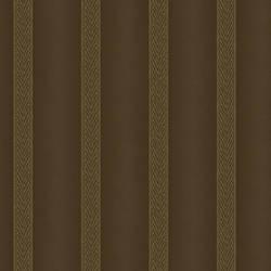 Brown Elisabetta Stripe ART25112